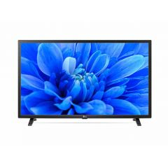 LG TV 32 LED HD 768*1366p With Built-in HD Receiver 32LM550BPVA