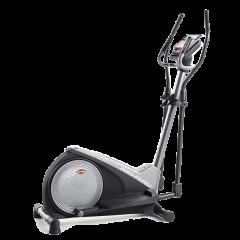 برو-فورم عجلة رياضية لون سيلفر PFEVEL30618