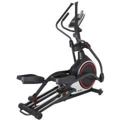 سبرنت عجلة اليبتيكال تتحمل حتى 180 كيلوجرام لون أسود KP-500