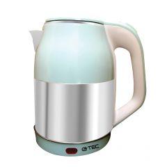 جي تك غلاية مياه 1500 وات 2.5 لتر G004-GKE-A