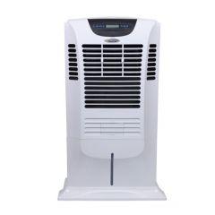 Home Air Cooler 300 Watt 80 L HE-166s