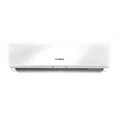 Fresh Air Conditioner New Professional 1.5 HP Cool Only Plasma NFFW12C/IP