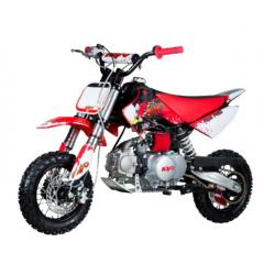KAYO Motorcycle 86cc 3.5L Kayo-MINI PRO 90