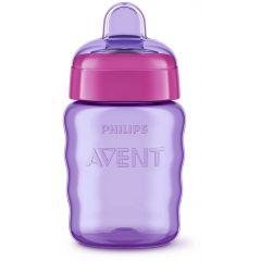 AVENT Classic Premium Toddler Cups 260 mm +9 Months SCF553/03