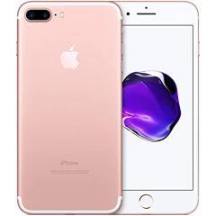 Apple iPhone 7 32GB 2GB Ram iPhone 7 32 GB Rose Gold