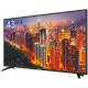 SMART 43 Inch LED 1080*1920P FHD Smart Android STV43FHD