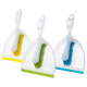 LG Vaccum Cleaner 2000 Watt Bagless: VK5320NHTS