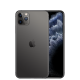 Apple iPhone 11Pro Max With Facetime 256GB Space Grey