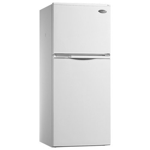 Toshiba Refrigerator No Frost 277 Lt: GR-EF31