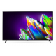 "LG OLED TV 65"" UHD 4K SMART 3840 x 2160P OLED65GXPVA"