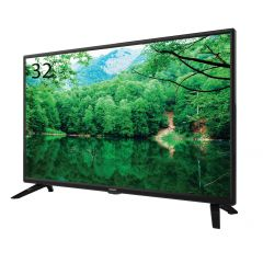SMART 32 Inch LED 1366*768P HD Smart Android STV32SZ3