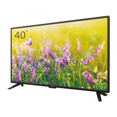 SMART TV 40 Inch LED 1080*1920P FHD STV40FHD