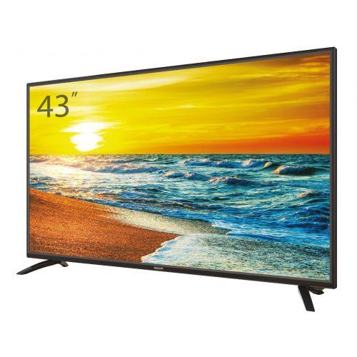 SMART 43 Inch LED 1080*1920P FHD STV43FHD