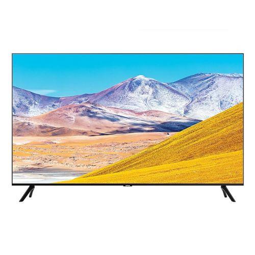 "Samsung TV 82"" Crystal UHD 4K Smart 82TU8000"