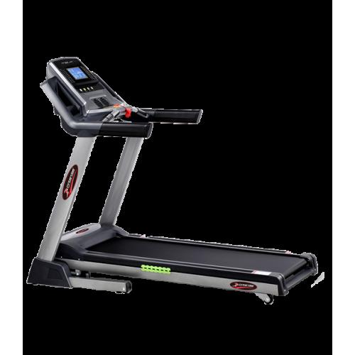 Magna Entercise Electric Treadmill For 150 kgm Magna