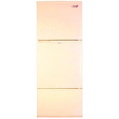 Toshiba Refrigerator No Frost 16 Feet 3 Door: GR-EFV45