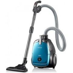 Samsung Vacuum MT 5480 VCC 2100 W