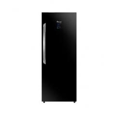 Unionaire Deep Freezer 5 Drawers No Frost Digital Black UF-205BGN-C10