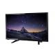 "Unionaire TV 43"" LED Smart HD ML43UT600"