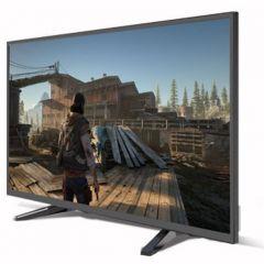 "Unionaire TV 65"" LED 4K UHD Smart ML65US780"