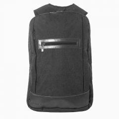 L'avvento Backpack Bag fits Up to 15.6 Black BG03B