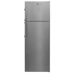KELVINATOR Refrigerator No Frost 451 L Stainless KTM483TSE