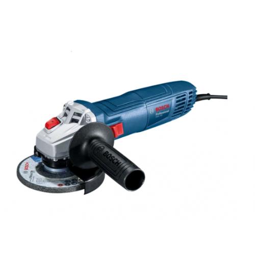 Bosch grinding cutter 4.5 inch 710W 12000rpm GWS 700