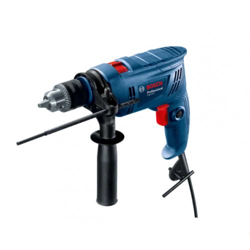 Bosch drill 570 watt 13mm GSB 570