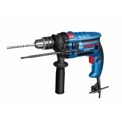 Bosch Drill 650W 13mm 2800 rpm GSB 13 RE