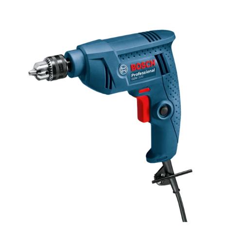 Bosch Drill 320 W 10 mm GBM 320