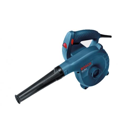 Bosch suction Blower and expel 800 watt GBL 800 E