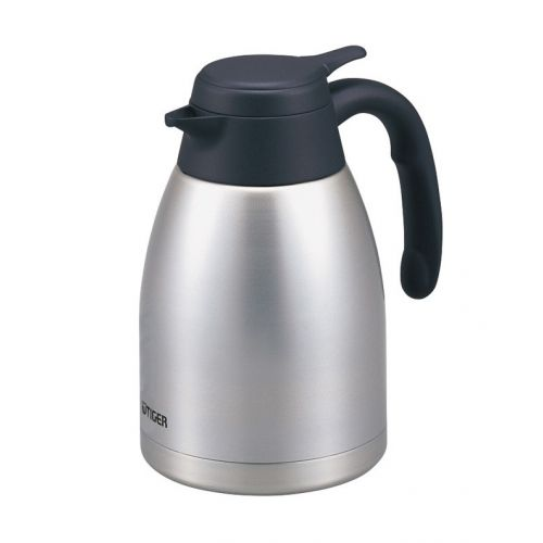 Tiger Stainless Steel Thermos 2 Litre PWL-A202