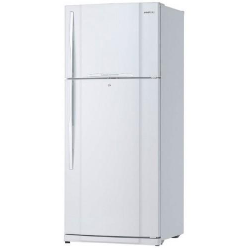 Toshiba no frost refrigerator wiring diagram circuit diagram symbols toshiba refrigerator no frost 23 feet 2 door gr r70ut e cairo rh cairosales com 9 cheapraybanclubmaster Images