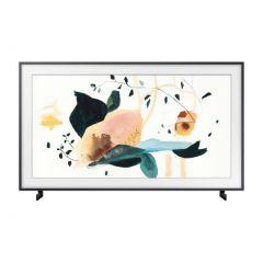 Samsung The Frame QLED 4K TV 55 Inch QA55LS03T
