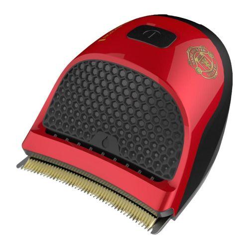Remington QuickCut Hair Clipper Red*Black HC4255
