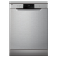 Kelvinator Free Standing Dishwasher 14 Persons Digital Stainless KDW14-J7617R