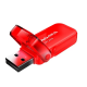 Beam Bag Laptop ,ADATA Power Bank 7000 mAh,Flash Drive 32GB, ORAIMO Micro Cable and Earphone BM-f1730