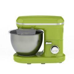 Home Stand Mixer 700 Watt 5 Liter Green AW7001G