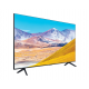 """Samsung TV 75"""" LED 4K Crystal Ultra HD Smart with Built In Receiver 75TU8000"""