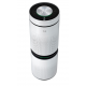 LG PuriCare 91 m² Coverage area, Baby Care, Function, 6 step filtration PM 1.0 Sensor AS95GDWV0