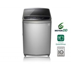 LG Washing Macine Direct Drive 14K T1432AFPS5