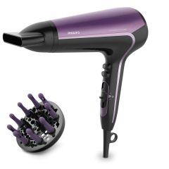 Philips DryCare Advanced Hairdryer 2200 Watt BHD184
