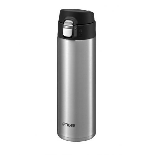 Tiger Stainless Steel Thermal Mug 0.60 Litre MMJ-A060