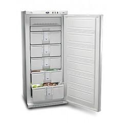 KIRIAZI Freezer 5 drawer no frost : E230 N digital