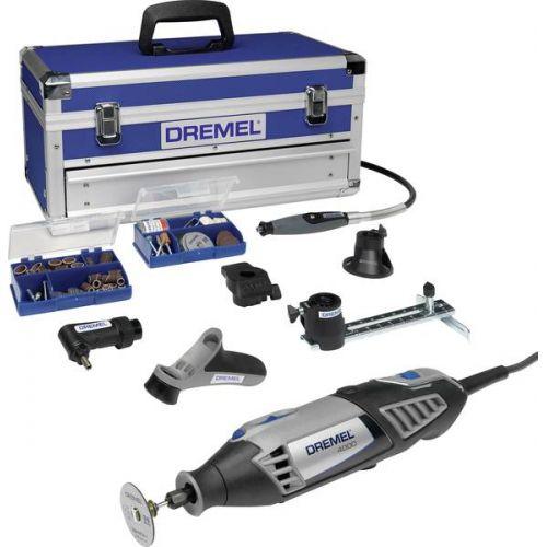 Dremel Drill 175 watts 6/128 Multi Tool F0134000KE