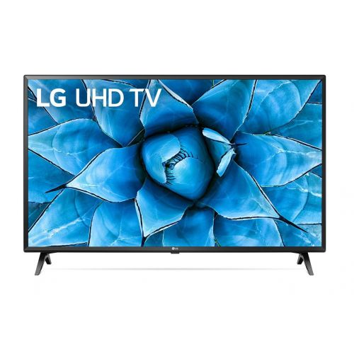 LG TV 65 Inch LED UHD 3840*2160p Smart With Built-in Receiver 65UM7340PVA