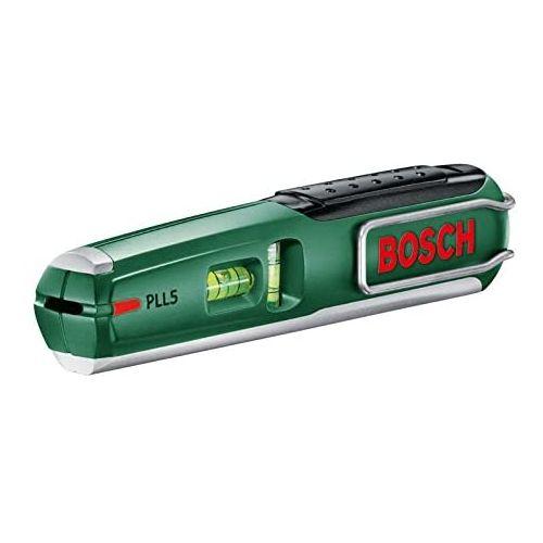 Bosch Laser WasserWage PLL 5
