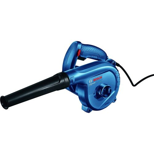 Bosch Blower 620W suction and ejection GBL 620