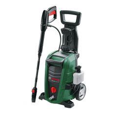 BOSCH High Pressure Washer Universal Aquatak 125 Bar 1500 W 06008A7A00