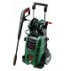 BOSCH High Pressure Washer Advanced Aquatak 140 Bar 2100 W 06008A7D00